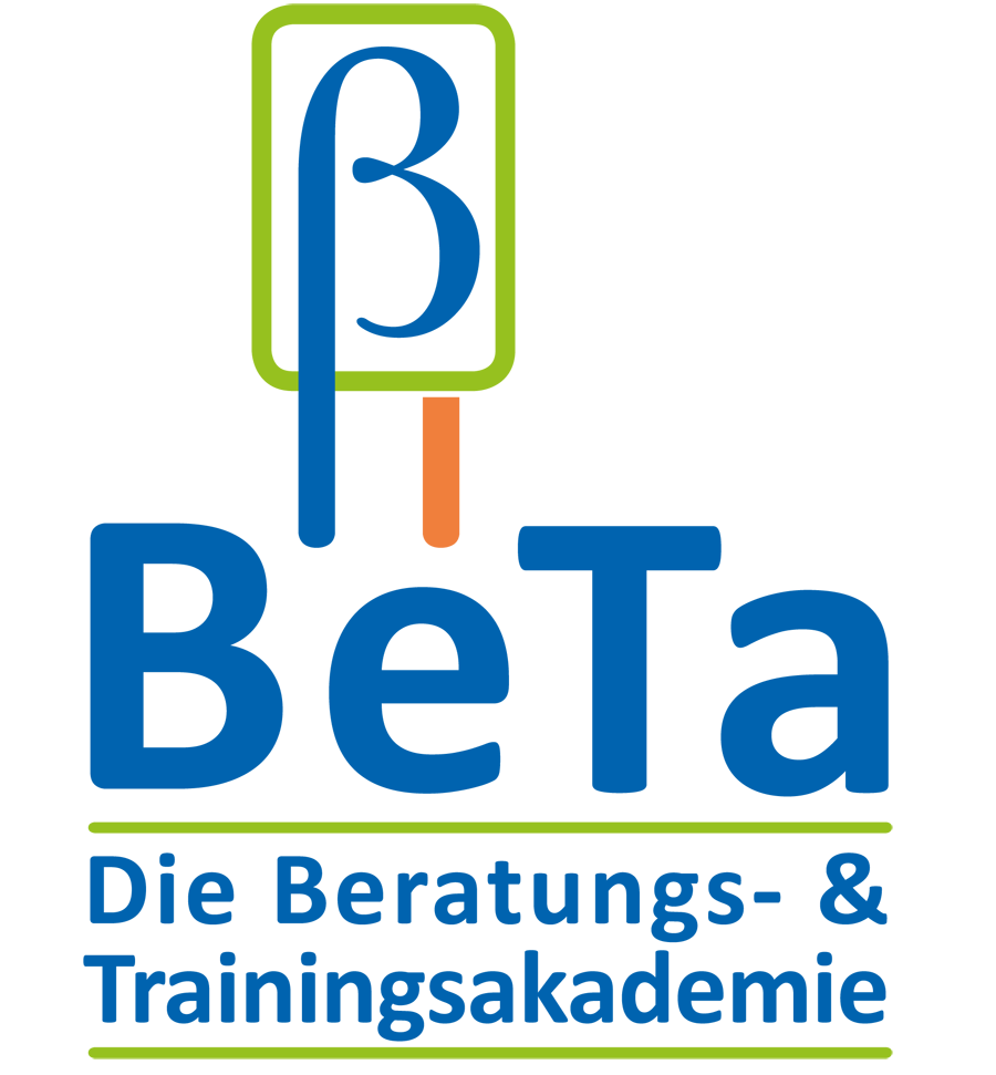 BeTa - Die Beratungs & Trainingsakademie