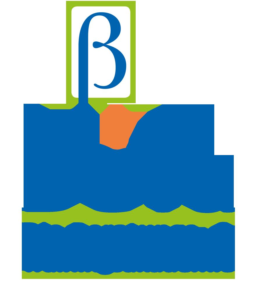 BeTa - Die Beratungs & Trainingsakademie