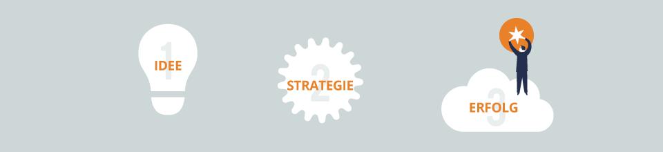 header_image_schule_entwicklung