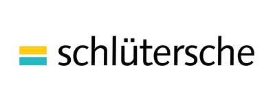 logo-schluetersche