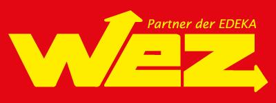 logo-wez