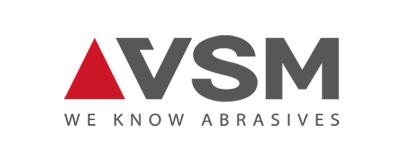 logo-vsm