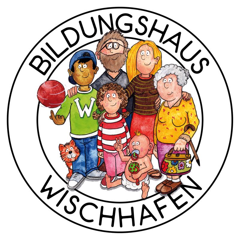 Logo-Bildungshaus_Wischhafen-s