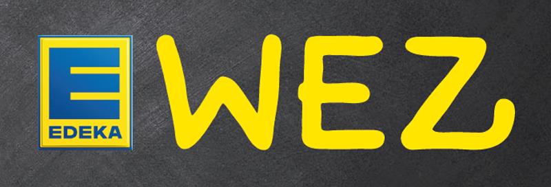 Logo-E-WEZ
