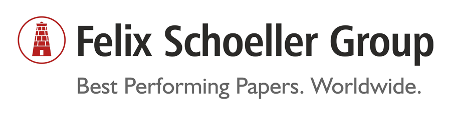 Logo_Schoeller_Group