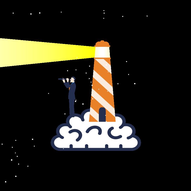 beta-leuchtturm-gehirn